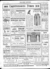 Österreichische Land-Zeitung 19140613 Seite: 32