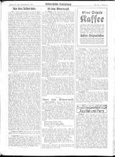 Österreichische Land-Zeitung 19140613 Seite: 3