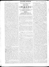 Österreichische Land-Zeitung 19140613 Seite: 4