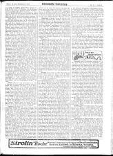 Österreichische Land-Zeitung 19140613 Seite: 5