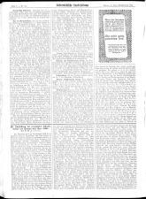 Österreichische Land-Zeitung 19140613 Seite: 6