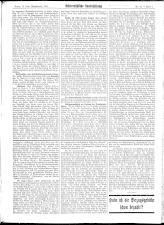Österreichische Land-Zeitung 19140613 Seite: 7