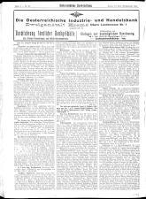 Österreichische Land-Zeitung 19140613 Seite: 8