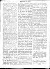 Österreichische Land-Zeitung 19140613 Seite: 9