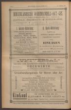 Oberwarther Sonntags-Zeitung 19230225 Seite: 10