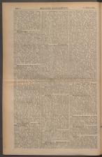 Oberwarther Sonntags-Zeitung 19230225 Seite: 2