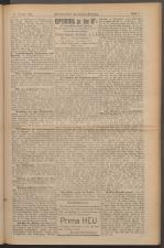 Oberwarther Sonntags-Zeitung 19230225 Seite: 3