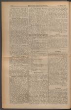 Oberwarther Sonntags-Zeitung 19230225 Seite: 4
