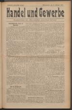 Oberwarther Sonntags-Zeitung 19230225 Seite: 5
