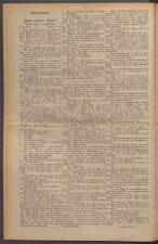 Oberwarther Sonntags-Zeitung 19230225 Seite: 6