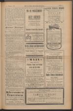 Oberwarther Sonntags-Zeitung 19230225 Seite: 7