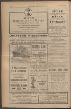Oberwarther Sonntags-Zeitung 19230225 Seite: 8