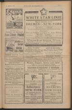 Oberwarther Sonntags-Zeitung 19230225 Seite: 9