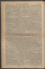 Oberwarther Sonntags-Zeitung 19230715 Seite: 2