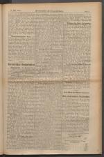 Oberwarther Sonntags-Zeitung 19230715 Seite: 3