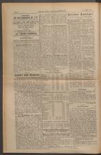 Oberwarther Sonntags-Zeitung 19230715 Seite: 4
