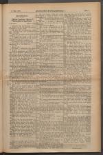 Oberwarther Sonntags-Zeitung 19230715 Seite: 5