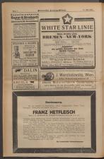 Oberwarther Sonntags-Zeitung 19230715 Seite: 6