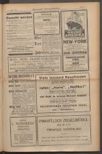 Oberwarther Sonntags-Zeitung 19230715 Seite: 7