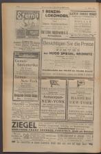 Oberwarther Sonntags-Zeitung 19230715 Seite: 8