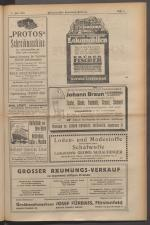 Oberwarther Sonntags-Zeitung 19230715 Seite: 9