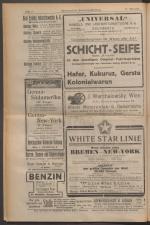 Oberwarther Sonntags-Zeitung 19230729 Seite: 10