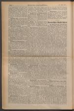 Oberwarther Sonntags-Zeitung 19230729 Seite: 2