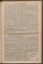 Oberwarther Sonntags-Zeitung 19230729 Seite: 3