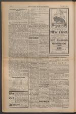 Oberwarther Sonntags-Zeitung 19230729 Seite: 4
