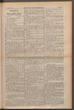 Oberwarther Sonntags-Zeitung 19230729 Seite: 5