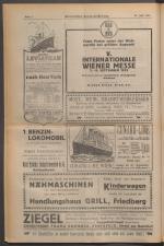 Oberwarther Sonntags-Zeitung 19230729 Seite: 6