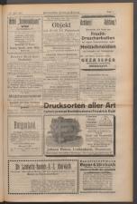 Oberwarther Sonntags-Zeitung 19230729 Seite: 7
