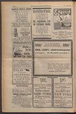 Oberwarther Sonntags-Zeitung 19230729 Seite: 8