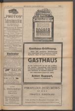 Oberwarther Sonntags-Zeitung 19230729 Seite: 9