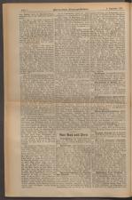 Oberwarther Sonntags-Zeitung 19230902 Seite: 2