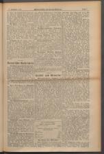 Oberwarther Sonntags-Zeitung 19230902 Seite: 3