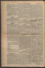 Oberwarther Sonntags-Zeitung 19230902 Seite: 4