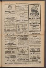 Oberwarther Sonntags-Zeitung 19230902 Seite: 5
