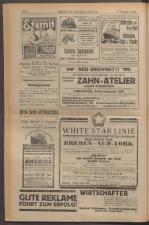 Oberwarther Sonntags-Zeitung 19230902 Seite: 6