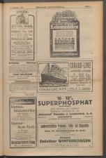 Oberwarther Sonntags-Zeitung 19230902 Seite: 7