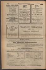 Oberwarther Sonntags-Zeitung 19230902 Seite: 8