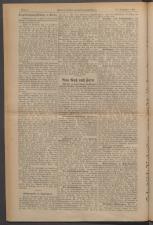 Oberwarther Sonntags-Zeitung 19230930 Seite: 2