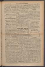 Oberwarther Sonntags-Zeitung 19230930 Seite: 3