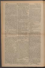 Oberwarther Sonntags-Zeitung 19230930 Seite: 4