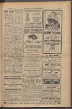 Oberwarther Sonntags-Zeitung 19230930 Seite: 5