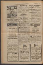 Oberwarther Sonntags-Zeitung 19230930 Seite: 6