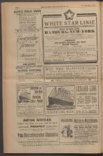 Oberwarther Sonntags-Zeitung 19230930 Seite: 8