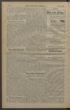 Oberwarther Sonntags-Zeitung 19240106 Seite: 2