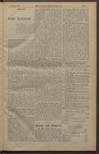 Oberwarther Sonntags-Zeitung 19240106 Seite: 3
