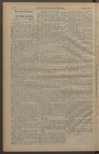 Oberwarther Sonntags-Zeitung 19240106 Seite: 4